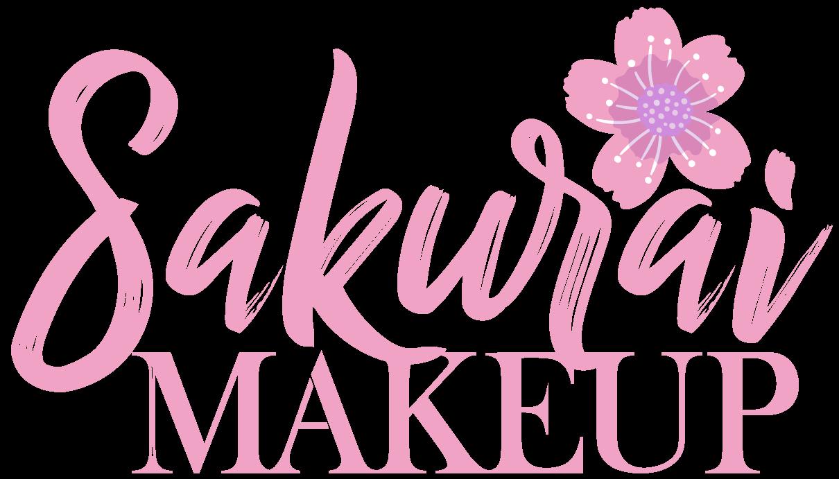 Sakurai Makeup